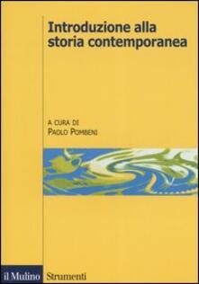 Introduzione alla storia contemporanea.pdf