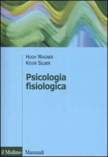 Rallydeicolliscaligeri.it Psicologia fisiologica Image