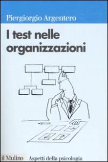 Equilibrifestival.it I test nelle organizzazioni Image