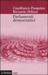 Parlamenti democratici