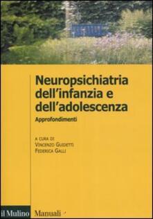 Neuropsichiatria dellinfanzia e delladolescenza. Approfondimenti.pdf
