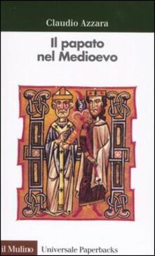 Il papato nel Medioevo.pdf