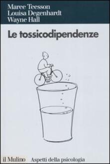 Le tossicodipendenze.pdf