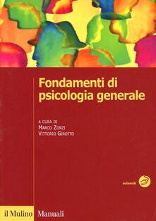 Fondamenti di psicologia generale.pdf