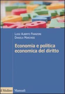 Grandtoureventi.it Economia e politica economica del diritto Image
