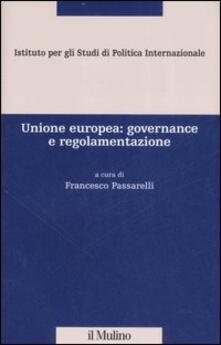 Unione europea: governance e regolamentazione.pdf