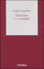 Il fascismo e i contadini