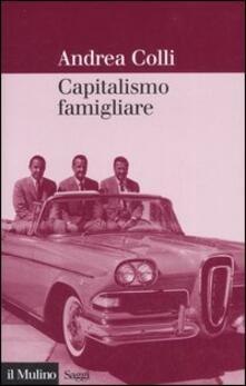 Capitalismo famigliare.pdf