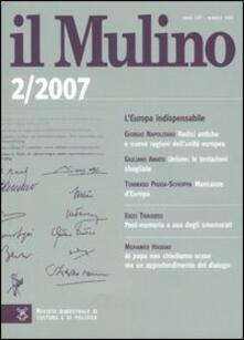 Il Mulino. Vol. 430.pdf