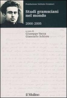 Studi gramsciani nel mondo 2000-2005.pdf