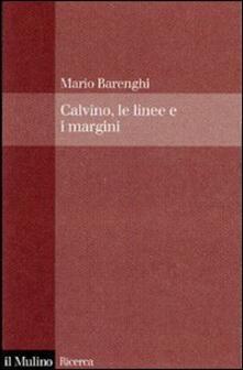 Lpgcsostenible.es Italo Calvino, le linee e i margini Image