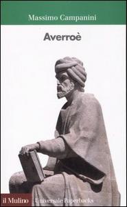 Libro Averroè Massimo Campanini