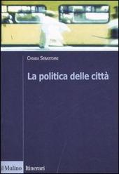 La politica delle città