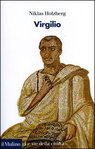 Libro Virgilio Niklas Holzberg