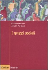 I gruppi sociali
