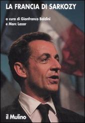 La Francia di Sarkozy