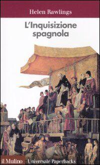 L' inquisizione spagnola