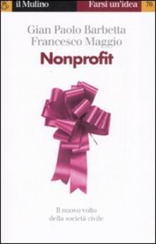 Camfeed.it Nonprofit Image