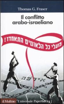 Il conflitto arabo-israeliano.pdf