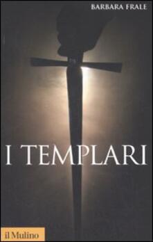 I Templari.pdf