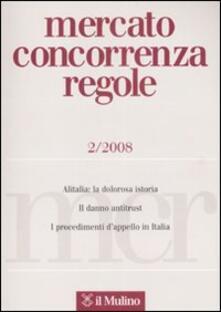 Mercato concorrenza regole (2008). Vol. 2.pdf