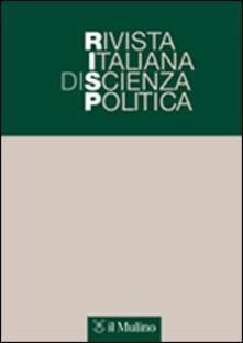 Rivista italiana di scienza politica (2008). Vol. 1.pdf