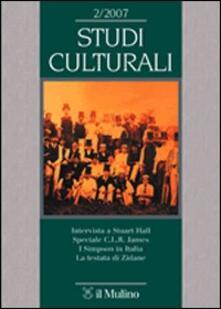 Winniearcher.com Studi culturali (2008). Vol. 1 Image