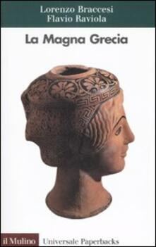 La Magna Grecia.pdf