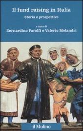 Il fund raising in Italia. Storia e prospettive