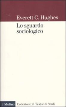 Lo sguardo sociologico.pdf