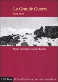 Recuperandoiltempo.it La grande guerra 1914-1918 Image