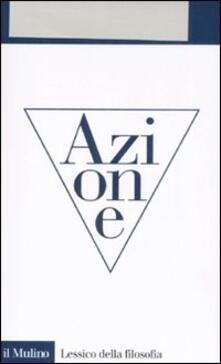 Amatigota.it Azione Image