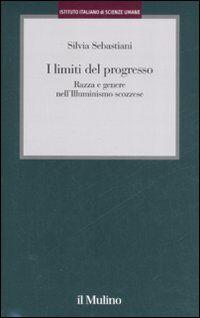 I limiti del progresso. Razza e genere nell'Illuminismo scozzese