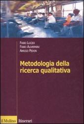 Metodologia della ricerca qualitativa