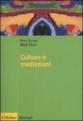 Culture e mediazioni