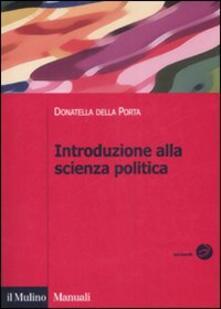 Introduzione alla scienza politica.pdf
