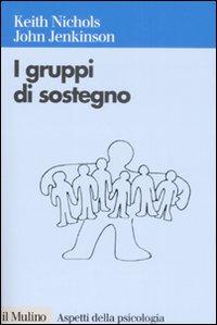 I gruppi di sostegno