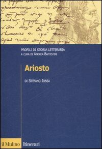 Ariosto. Profili di storia letteraria
