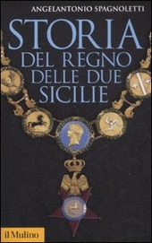 Storia del Regno delle Due Sicilie