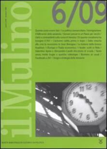 Il Mulino. Vol. 446.pdf