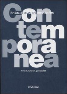 Contemporanea (2009). Vol. 1.pdf