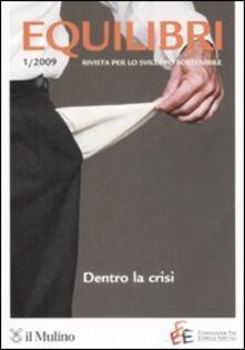 Listadelpopolo.it Equilibri (2009). Vol. 1 Image
