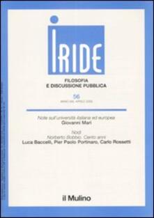 Iride (2009). Vol. 1.pdf