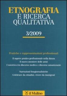 Etnografia e ricerca qualitativa (2009). Vol. 3.pdf