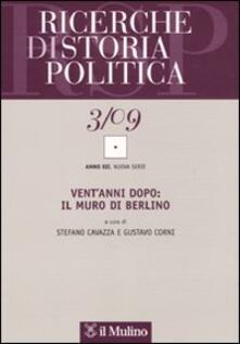 Ricerche di storia politica (2009). Vol. 3.pdf
