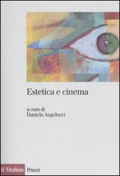 Estetica e cinema