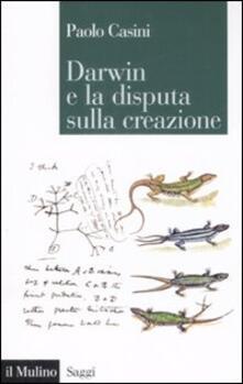 Darwin e la disputa sulla creazione.pdf