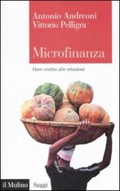 Microfinanza. Dare credito alle relazioni