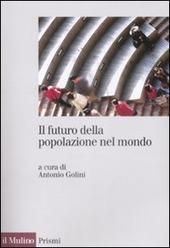 Il futuro della popolazione del mondo