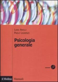 Lpgcsostenible.es Psicologia generale Image